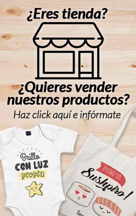 ¿Quieres vender los productos de Supermolón?