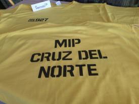 Camisetas personalizadas de la serie Vis a Vis