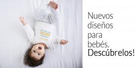 Regalos bebes: originalidad y utilidad en un solo regalo infantil
