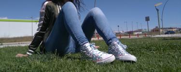 Zapatillas personalizadas Supermolonas