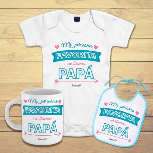 ee9bdf9a7c65 Regalos día del Padre - Supermolón - Tienda de regalos personalizados